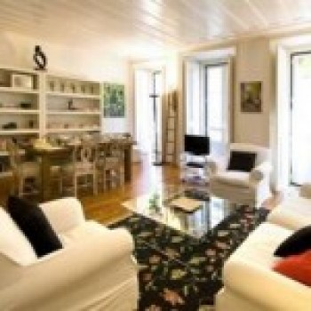 Fotos-de-Apartamentos-de-Luxo-Decorados