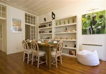 Fotos-de-Apartamentos-de-Luxo-Decorados1