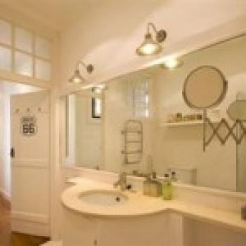 Fotos-de-Apartamentos-de-Luxo-Decorados3