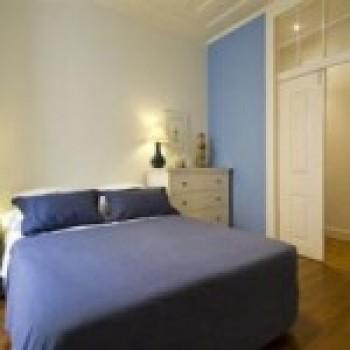 Fotos-de-Apartamentos-de-Luxo-Decorados4