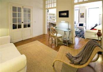 Fotos-de-Apartamentos-de-Luxo-Decorados5