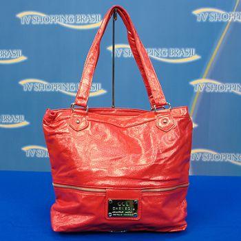Fotos de bolsas femininas couro fino, ecologico