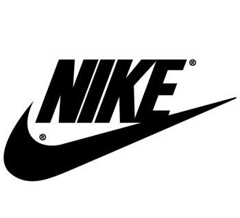 Fotos relogios Nike masculino e feminino