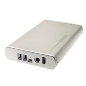 HD-Externo-portatil-USB-Samsumg-HP-Seagate