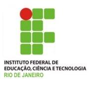 Gabarito IFRJ Cursos Técnicos Gratuitos 2010