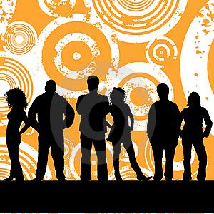 Inscrições Programa Jovens Técnicos Votorantim 2010