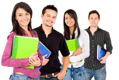 Inscrições vagas de trainees na L'Oréal 2010