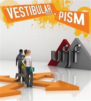 Inscriçoes-Vestibular-UFJF-2011-Juiz-de-Fora-MG