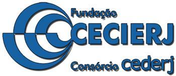 Inscricao-2-Semestre-CEDERJ-2010