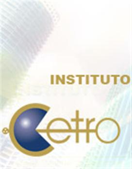 Instituto-Cetro-Concursos