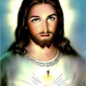 Jesus Cristo fotos e imagens