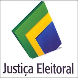 Justiça Eleitoral SP