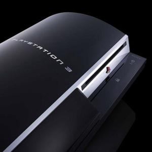 Lançamentos de Jogos Playstation 3 em 2010