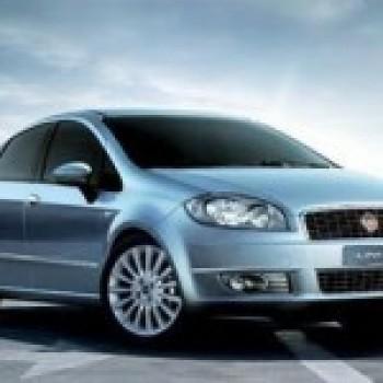 Linea-Fiat-2010-2011-Fotos-Precos-Lancamento