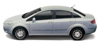 Linea-Fiat-2010-2011-Fotos-Precos-Lancamento1