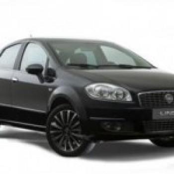 Linea-Fiat-2010-2011-Fotos-Precos-Lancamento2