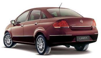 Linea-Fiat-2010-2011-Fotos-Precos-Lancamento3