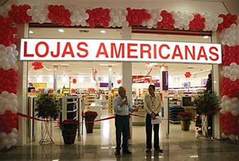 Lojas-Americanas-Curitiba