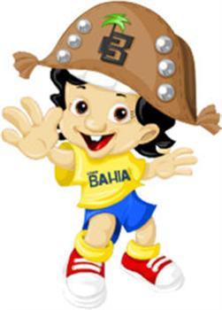 Lojas-Casas-Bahia-Porto-Alegre
