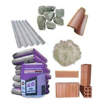 Material-de-Construcao-Barato