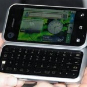 Motorola Backflip Fotos Preços3