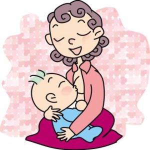 Nova Licença Maternidade