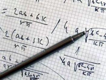OBMEP 2010 inscrições