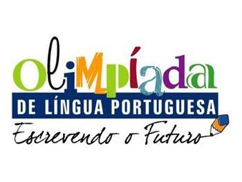 Olimpíada Língua Portuguesa 2010 Inscrição