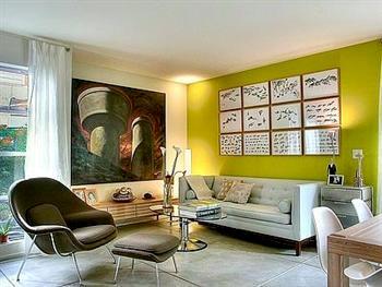 Pós Graduação de Design de Interiores e Iluminação