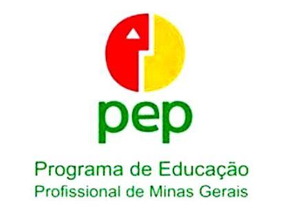 PEP-2010-inscriçoes-segundo-semestre-2010
