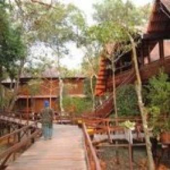 Pacote-Pesca-Pantanal2