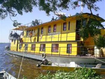 Pacote-Pesca-Pantanal4