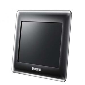 Porta Retrato Digital Preço - Sony, Samsung, Philips, LG