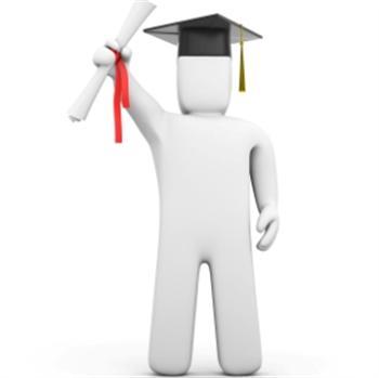 Pos-Graduacao-Gratuita-EAD-Gratis-UAB-2010-2011-SP-RJ-ES-PR