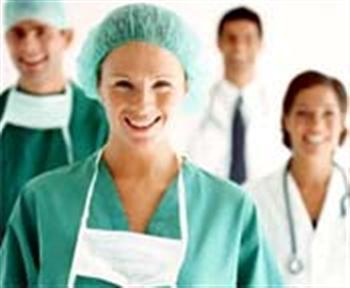 Pró Internato Apoio ao Internato Médico em universidades Federais