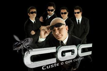 Programa-CQC-da-Band