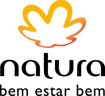 Promoções natura ciclo 2010