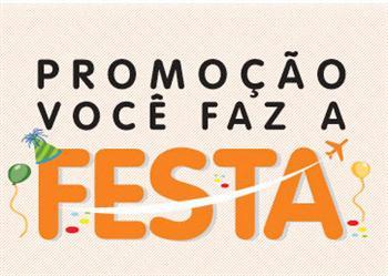 Promocao-Voce-Faz-a-Festa-Gol-Linhas-Aereas