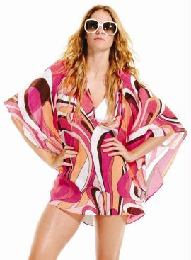 Saida de praia 2010-2011 - fotos, modelos, tendencias