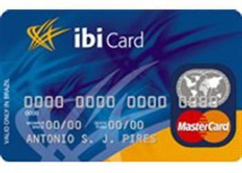 Segunda-Via-Ibicard-Mastercard