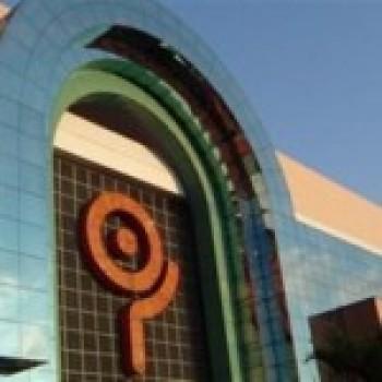 Shopping-Ibirapuera-Endereco