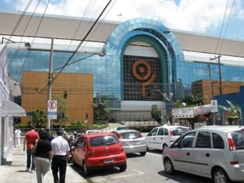 Shopping-Ibirapuera-Endereco1