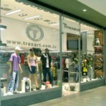 Shopping-Ibirapuera-Endereco2