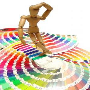 Simulador Pintura de Casas