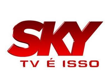 Sky-TV-Digital-Programacao