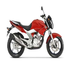 Sundown Motos 2010-2011 Lançamentos, Preços