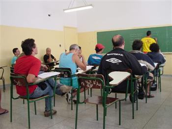 Supletivo-a-Distancia-Gratuito-Curitiba