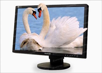 TVS 3D LG TVS Full HD no Brasil1