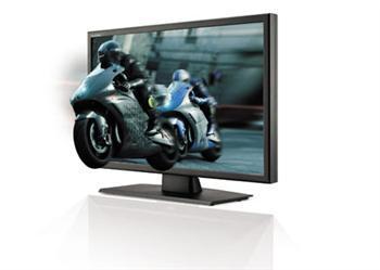 TVS 3D LG TVS Full HD no Brasil2