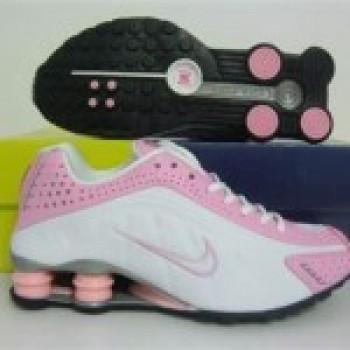 Tenis-Nike-Feminino-Fotos